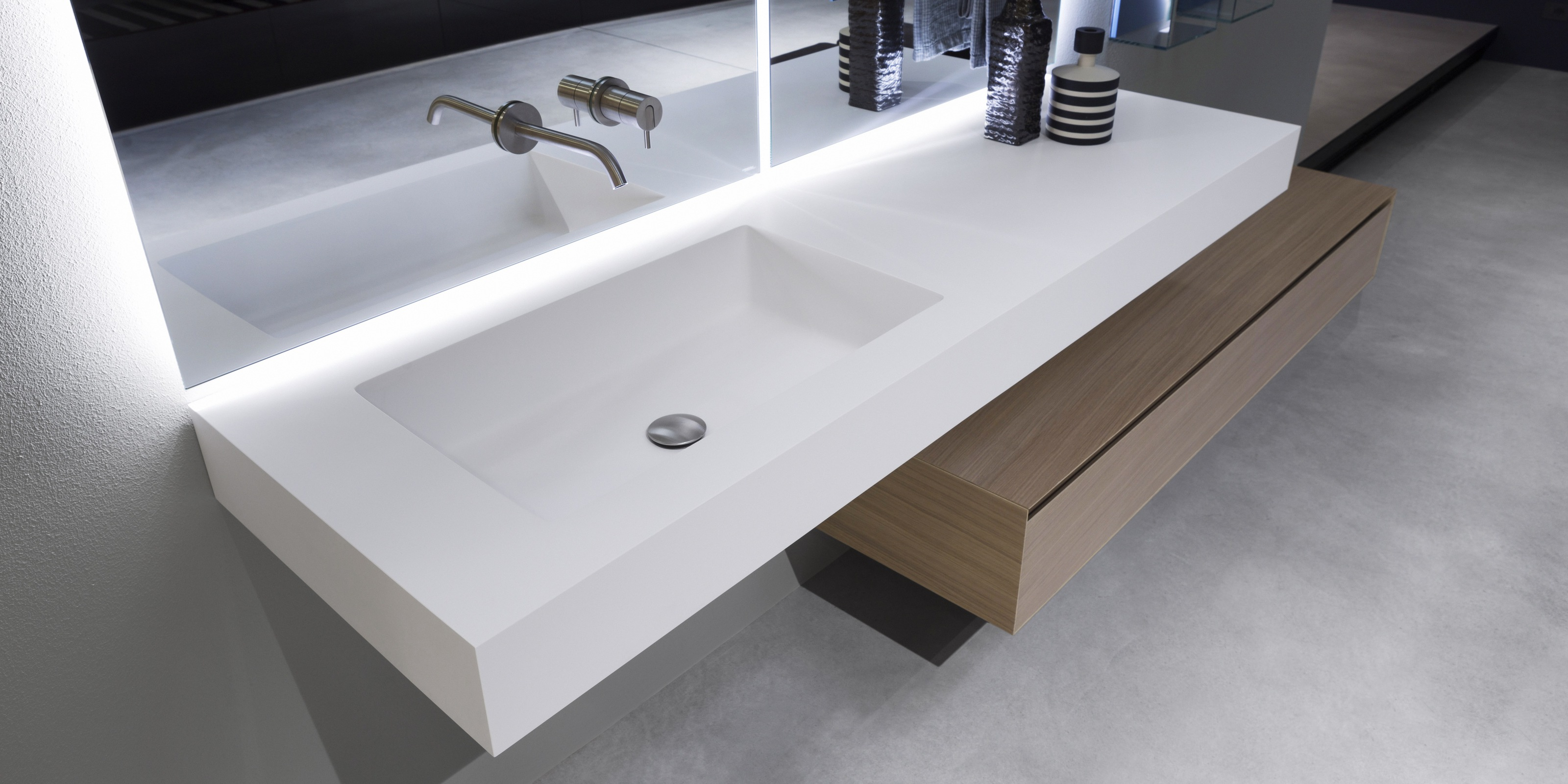 antonio lupi | Karl Körner GmbH